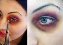 london makeup school aspire pr marketing services specialising in sport health