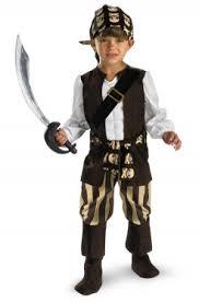 Tween Pirate Halloween Costumes Pirate Costumes Kids Pirate Halloween Costumes Infants