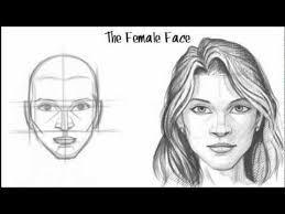 532 best art youtube portrait 1 images on pinterest oil