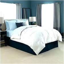extra light down comforter alternative down comforter comforter alternative down