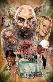 224 best rob zombie images on pinterest rob zombie horror