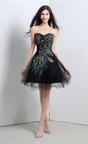 buy u0027simple black bridesmaid dresses u0027 at wholesale price