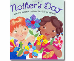 mothers day books kids s day books s day