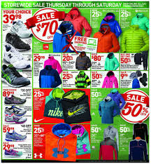 dcks sporting goods black friday u0027s sporting goods black friday 2014 coupon wizards
