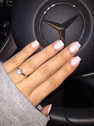 best 25 natural nail designs ideas on pinterest neutral gel