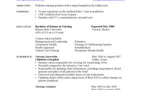 er nurse resume skills awesome manager resume tips tags director