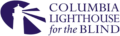 Virginia Department For The Blind And Vision Impaired Programs U0026 Services Columbia Lighthouse For The Blind