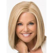 christie brinkley buy christie brinkley lowest sale prices on wigs