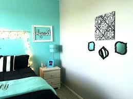 mint color wall decor – trafficsafetyub