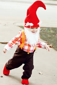Gnome Halloween Costume Toddler 18 Halloween Costumes Images Peacock Costume