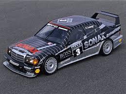 1992 mercedes 190e 2 3 mercedes 190e 2 5 16 evo2 dtm custom paints here no