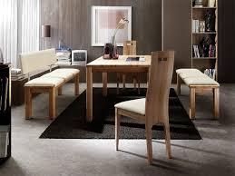Esszimmertisch Naturkante Tisch Esstisch Eva In Kernbuche Oder Wildeiche Massivholz