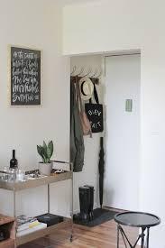 apartment entryway decorating ideas apartment foyer decorating ideas best 25 apartment entryway ideas