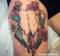 watercolor tattoo artist los angeles tattoo collections