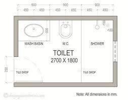 small ensuite bathroom design ideas bathroom design layout small ensuite bathroom design ideas small