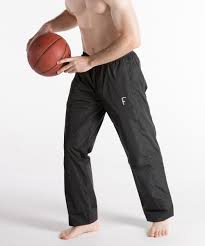 Urban Big And Tall Mens Clothing Tall Men U0027s Clothing Clothing For Tall Men Skinny Slim Big
