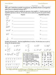 properties worksheets adding fractions worksheets adding money