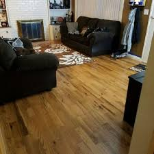 lumber liquidators 40 photos 38 reviews flooring 10920