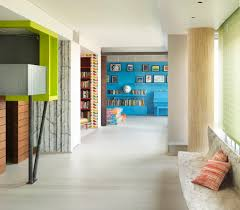 Best Hallway Paint Colors by Inspirational Hallway Decorating Ideas With Freestanding Mirror