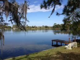 Longwood Florida Map by 708 Cranes Landing Cove Longwood Fl 32750 Hotpads