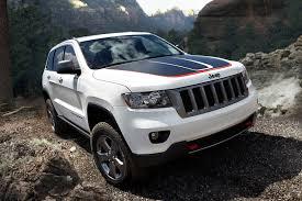 matte green jeep grand cherokee jeep grand cherokee trailhawk και wrangler moab autoblog gr