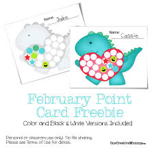 smart cookie valentine printables onecreativemommy