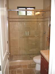Shower Tub Door by Bathroom Bathtubs Style Frameless Sliding Shower Doors For Bathtub