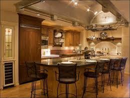 Kitchen Design Tulsa Kitchen Ideas Tulsa