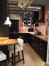 bistrot et cuisine cuisine bistrot 23 idées déco pour un style bistrot cuisine