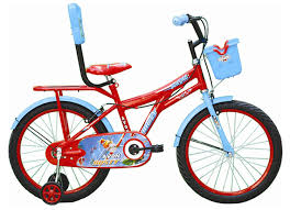 cdr bike price in india buy avon kids rowdy bicycle 16 inches online at low prices in