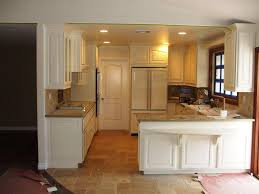 Home Kitchen Design Service by Lowes Kitchen Design Services Pertaining To Invigorate Design