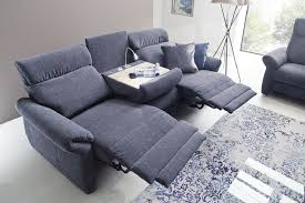 sofa relaxfunktion elektrisch sofa mit relaxfunktion elektrisch home image ideen
