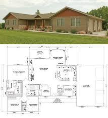 Best 25 One Floor House Modular Home Plans Nj Best 25 Ideas On Pinterest Ranch Style Floor