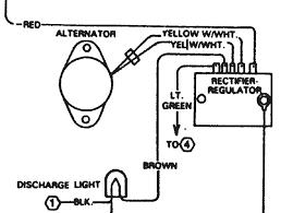 wiring diagram for john deere 997 z trak u2013 the wiring diagram