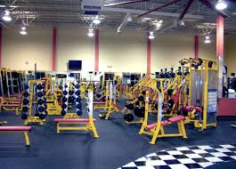 Gyms With Tanning Near Me Gym U0026 Fitness Center Freehold Nj Retro Fitness