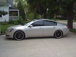 nissan altima for sale gta 2004 nissan maxima going to be mine soon and then i u0027ll have
