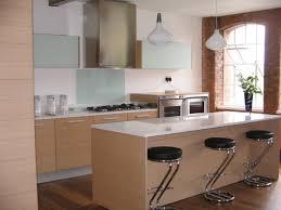 london kitchen designer best kitchen designs
