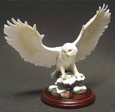 lenox owls of america legacy editions at replacements ltd