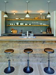 Kitchen Islands With Bar Stools Kitchen Islands With Stools Pictures U0026 Ideas From Hgtv Hgtv