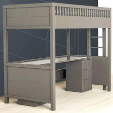 lit superposé avec bureau intégré conforama lits mezzanine conforama awesome lit superpose conforama blanc avec