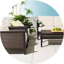 Patio Furniture Midland Tx Patio U0026 Garden Target