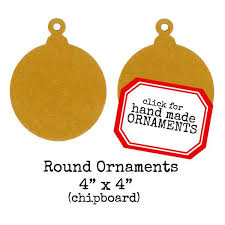 chipboard ornaments 2
