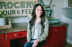 joanna gaines how to steal her style