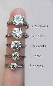 size 6 engagement ring wedding rings womens ring size womens ring size chart ring size
