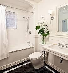 download elegant small bathrooms gen4congress com