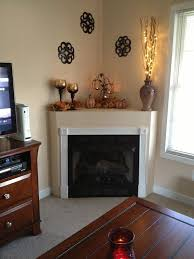 how to decorate a corner image result for how to decorate a deep corner fireplace decor
