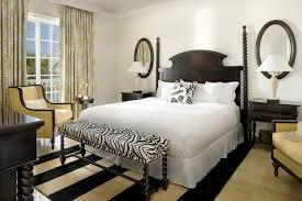 Design Von Schlafzimmer Fotos Von Schlafzimmer Zimmer Innenarchitektur Bett Lampe 4992x3328