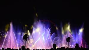 world of color season of light world of color season of light holiday show 2017 disney