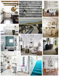 beach style home plans articles with beach cottage style home plans tag beach house
