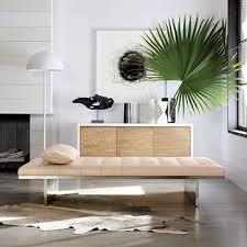 home design furniture modern furniture and home decor cb2